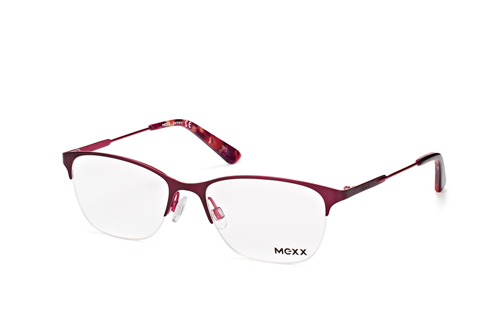 Mexx 2705 400