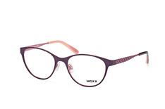 mexx-2700-200-butterfly-brillen-violett