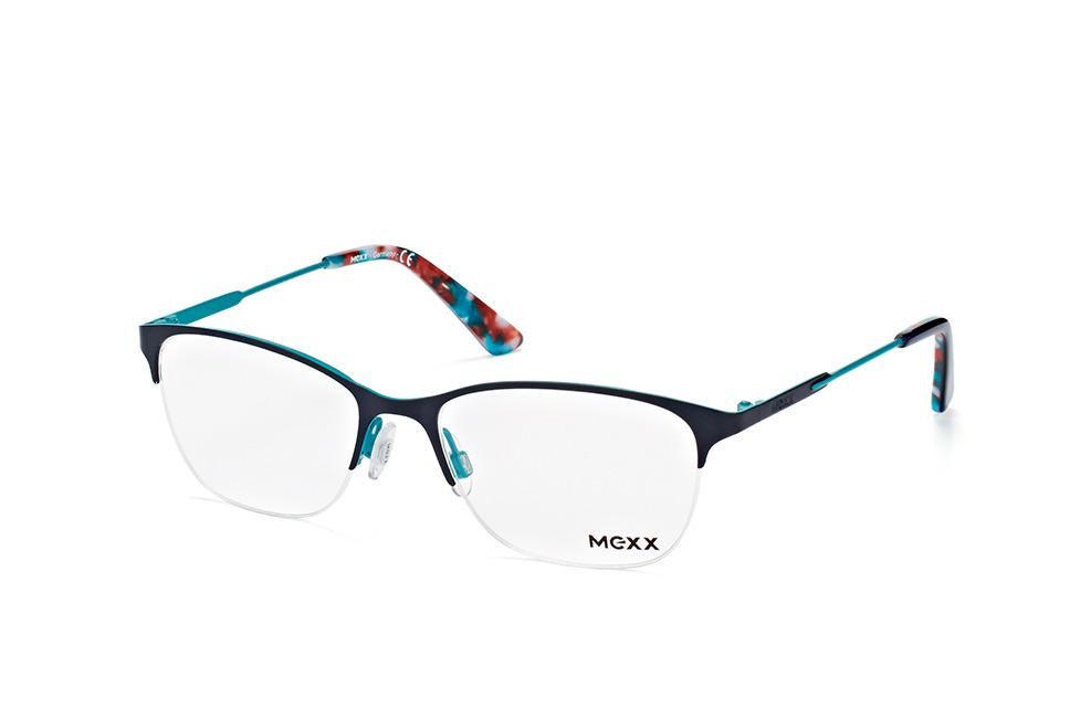 b7f87394f48f1 Mexx Lunettes de vue chez Mister Spex