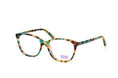 mexx-5661-100-butterfly-brillen-blau