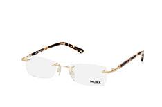 mexx-2708-100-rectangle-brillen-goldfarben