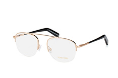 Tom Ford FT 5450/V 028 klein