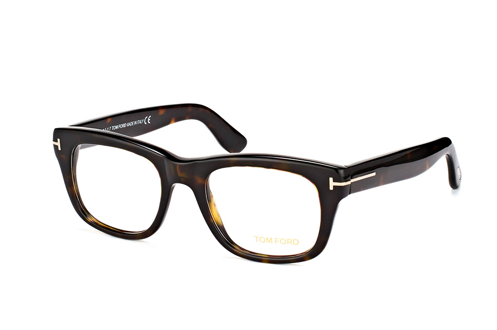 974ac2558bfb Buy Tom Ford glasses online. Tom Ford spectacles