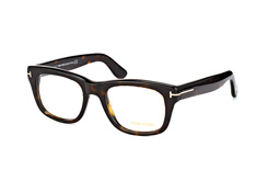 Tom Ford FT 5472/V 052 klein