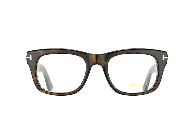 Tom Ford FT 5472/V 052 perspektiv