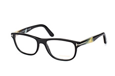 Tom Ford FT 5430/V 001 liten