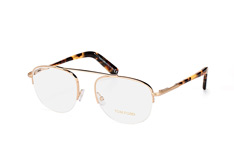 Tom Ford FT 5450/V 28B liten