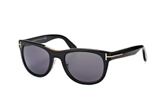 Tom Ford Jack FT 0045 / S 01D klein