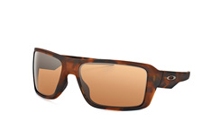 Oakley Double Edge OO 9380 07 klein