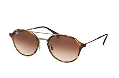 Ray-Ban LightRay RB 4287 710/13 klein