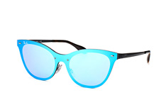 Ray-Ban Blaze RB 3580N 153/7V small