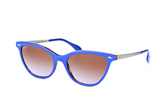 Ray-Ban RB 4360 1236/68 small