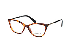Versace VE 3248 5074 small