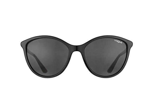 VOGUE Eyewear VO 5165S W44/87 Vente À Chaud À Vendre e7NAxjT2N