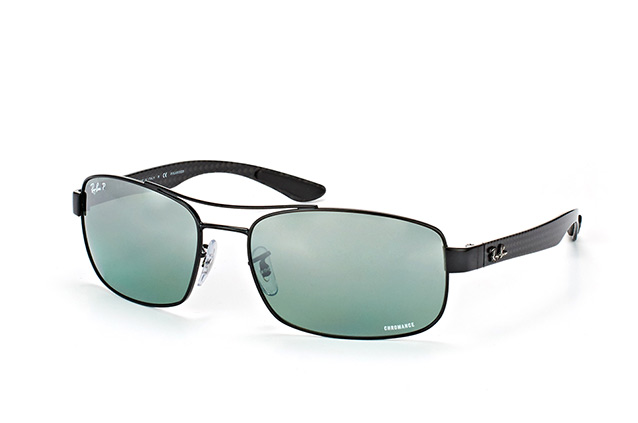 Ray-Ban RB 8318-CH 002/5L