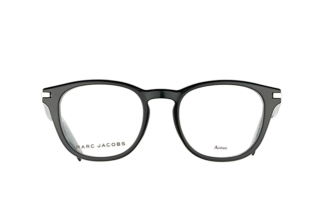 ... Marc Jacobs Marc 189 807 perspective view
