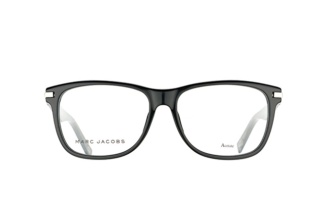 Marc Jacobs Marc 191 807 perspective view