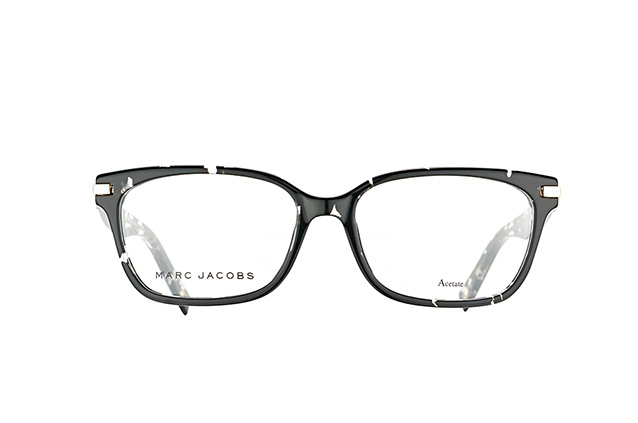 Marc Jacobs Marc 190 9WZ perspective view