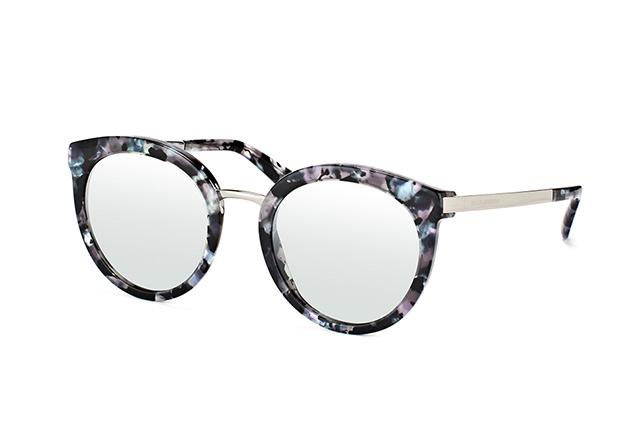 Dolce&Gabbana DG4268 3132/6V Sonnenbrille 9S8AhdZ