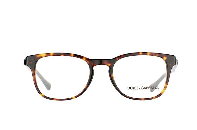 Dolce&Gabbana D&G 3260 502