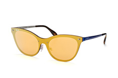 Ray-Ban Blaze RB 3580N 90377J small