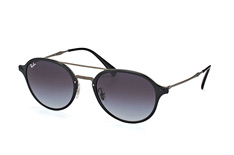 Ray-Ban LightRay RB 4287 601/8G klein