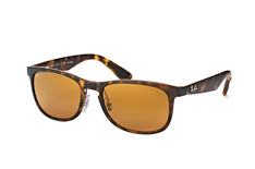 Ray-Ban RB 4263 894/A3 small