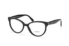 3ce274f70fc3b5 Prada Brillen online - Prada Brillengestelle