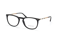 Burberry BE 2258Q 3001 klein