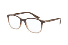 VOGUE Eyewear VO 5168 2560 klein