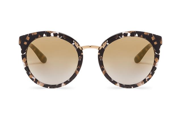 Dolce&Gabbana DG 4268 911/6E Images Footlocker En Ligne Acheter Prix Pas Cher Jeu 2018 Le Plus Récent 100% Authentique Prix Pas Cher Prix Le Plus Bas K5u7yj