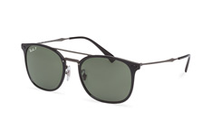 Ray-Ban LightRay RB 4286 601/9A liten