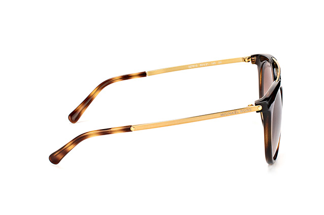35626aa05dc ... Michael Kors Sunglasses  Michael Kors Ila MK 2056 327013. null  perspective view  null perspective view ...