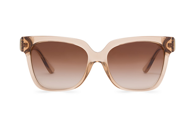 a30e7f9360ceb ... Michael Kors Sunglasses  Michael Kors Ena MK 2054 330013. null  perspective view  null perspective view  null perspective view