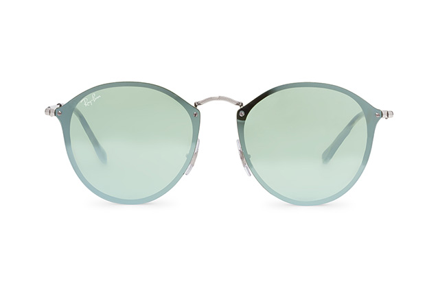 Ray-Ban Blaze RB 3574N 003/30 small