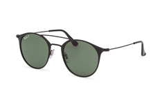 Ray-Ban RB 3546 186/9A small klein