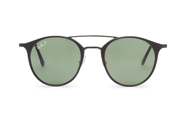 Ray-Ban RB 3546 186/9A small Visiter Le Nouveau Ff0HIb