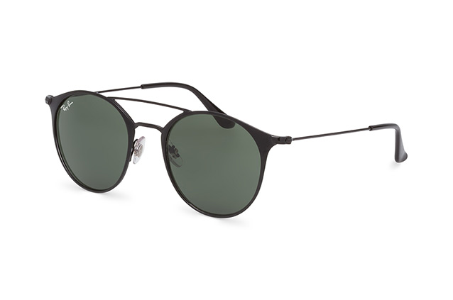 Ray-Ban RB 3546 186 small