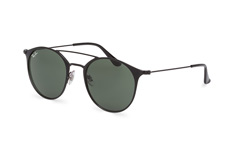 Ray-Ban RB 3546 186 small small