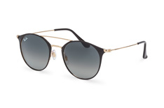 Ray-Ban RB 3546 187/71small pieni