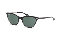 Ray-Ban RB 4360 919/71 small