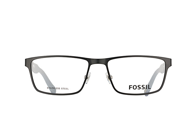 Fossil FOS 7004 807 perspective view