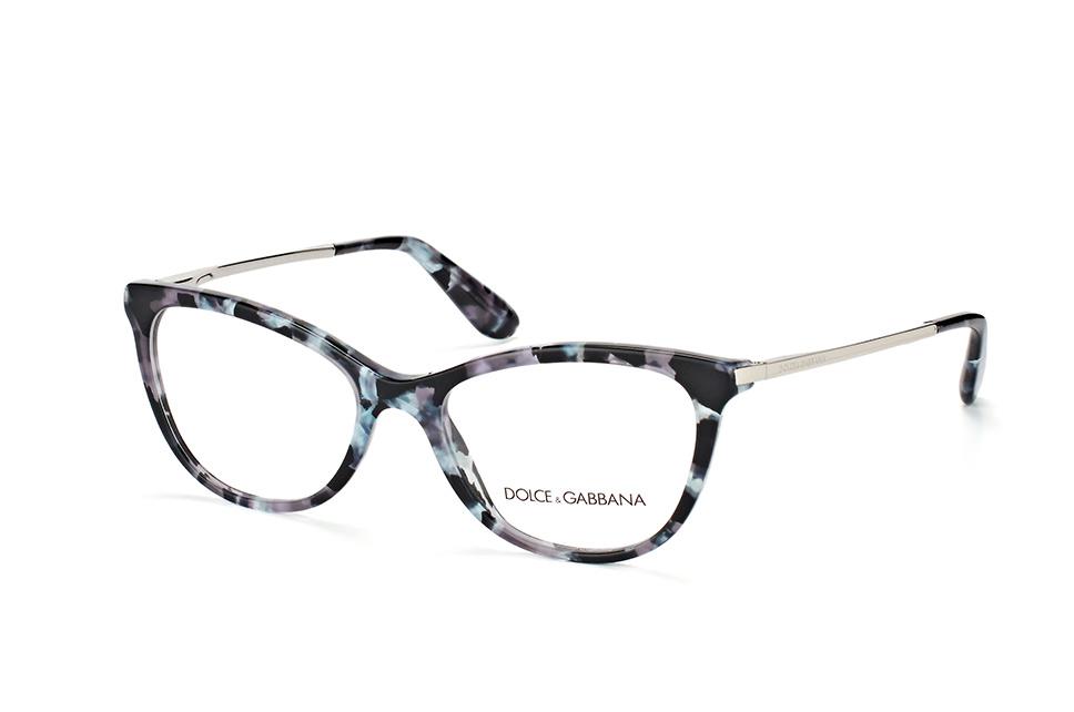 51faab2d5b Dolce&Gabbana DG 3258 3132