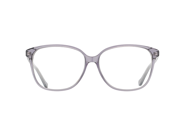 Mister Spex Collection Amichai 1066 004 Perspektivenansicht