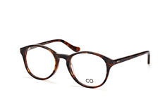 CO Optical Atkinson 005 liten