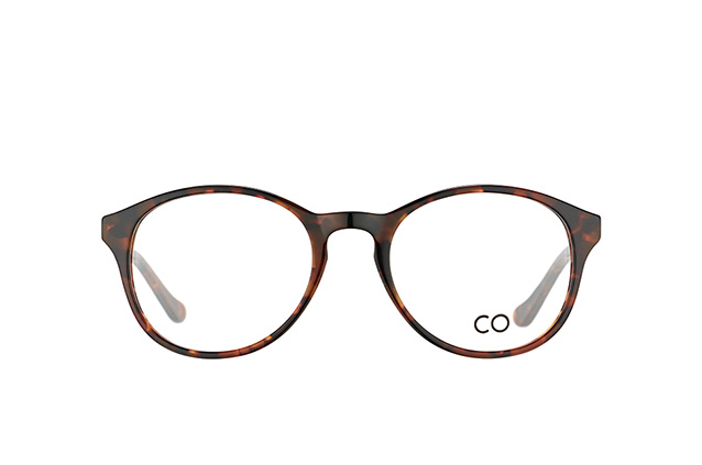 CO Optical Atkinson 005 perspektiv