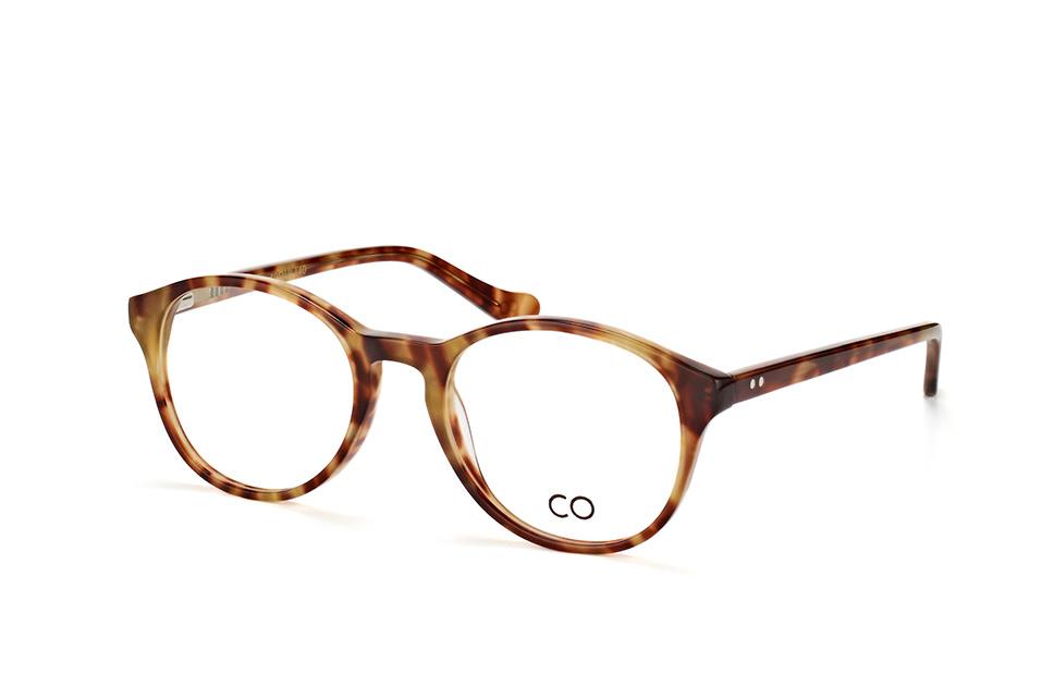 CO Optical Atkinson 004
