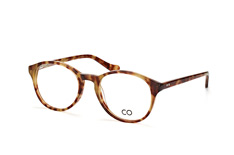 CO Optical Atkinson 004 liten