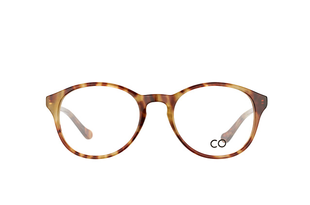 CO Optical Atkinson 004 vue en perpective