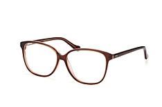 CO Optical Amichai 1066 005 liten
